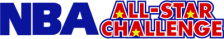 NBA All-Star Challenge logo