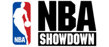 NBA Showdown logo