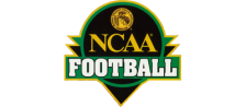 NCAA Football logo