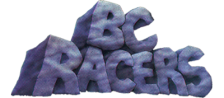BC Racers logo