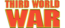 Third World War logo