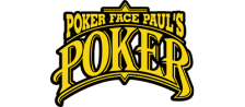 Poker Faced Paul's Poker logo