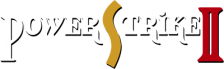 Power Strike II logo