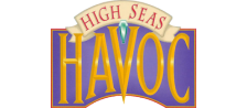 High Seas Havoc logo