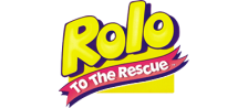 Rolo to the Rescue logo