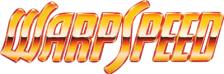 WarpSpeed logo
