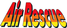 Air Rescue logo