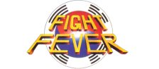 Fight Fever logo