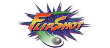Battle Flip Shot logo