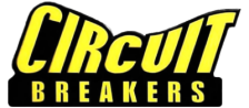 Circuit Breakers logo