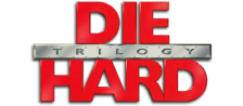 Die Hard Trilogy logo