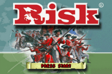 Three-in-One Pack - Risk + Battleship + Clue ingame screenshot