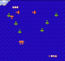1943 - The Battle of Midway ingame screenshot