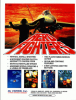 Aero Fighters Coin Op Arcade cover artwork