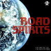 Road Spirits NEC PC Engine CD cover artwork