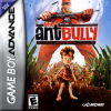 Ant Bully, The Nintendo Game Boy Advance cover artwork