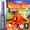 Cocoto - Kart Racer Nintendo Game Boy Advance cover artwork