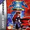 Shining Soul II Nintendo Game Boy Advance cover artwork
