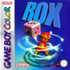 Rox Nintendo Game Boy Color cover artwork