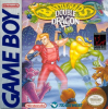 Battletoads-Double Dragon Nintendo Game Boy cover artwork
