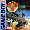 Choplifter III Nintendo Game Boy cover artwork