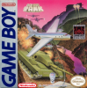 Go! Go! Tank Nintendo Game Boy cover artwork