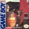 Kingdom Crusade Nintendo Game Boy cover artwork
