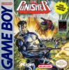 Punisher, The - The Ultimate Payback Nintendo Game Boy cover artwork
