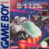 R-Type Nintendo Game Boy cover artwork