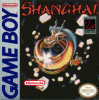 Shanghai Nintendo Game Boy cover artwork