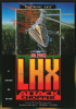 LHX Attack Chopper Sega Genesis cover artwork