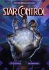Star Control Sega Genesis cover artwork