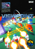 Viewpoint SNK NEO GEO cover artwork