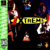 1Xtreme Sony PlayStation cover artwork
