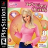 Barbie - Gotta Have Games Sony PlayStation cover artwork