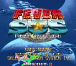 Fever SOS title screenshot