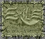 Exile 2 - Wicked Phenomenon title screenshot