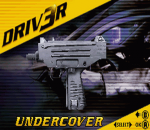 Driv3r title screenshot