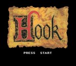 Hook title screenshot