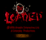 Re-Loaded - The Hardcore Sequel title screenshot