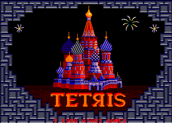 Play Tetris Coin Op Arcade Online Play Retro Games Online At Game Oldies